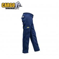 Cargo Aquamax Thermal Trousers