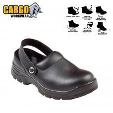 Cargo Monaco Clog SB SRC