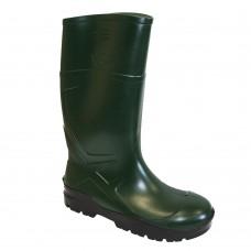 Techno Polyurethane Safety Wellington Boot S5 SRC