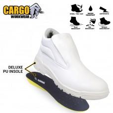 Cargo Monroe Safety Boot S2 SRC