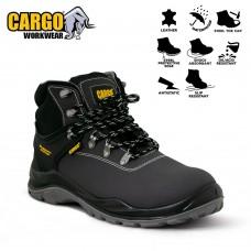 Cargo Marlin Waterproof Safety Boot S3 SRC