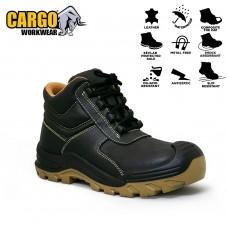 Cargo Roughneck Waterproof Boot S3 SRC