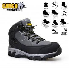 Cargo Maxitar Metatarsal Boot S3 WR M HRO SRC