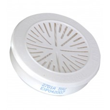 P3 Dust Filter