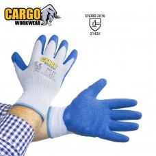 Cargo Titan Premium Grip Glove